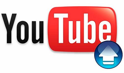 Unde trage YouTube linia?
