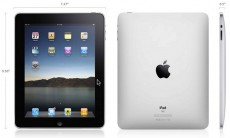 Apple iPad 2, iPad 2