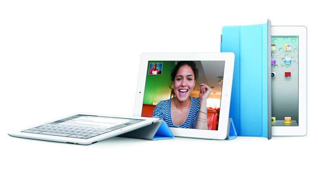 Cateva motive pentru a cumpara o tableta cu 3G inclus