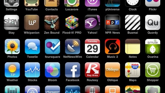 iPhone, app, aplicatii, aplicatii mobile, aplicatii stupide, apps stupide, aplicatii de iPhone, App Store, top 10