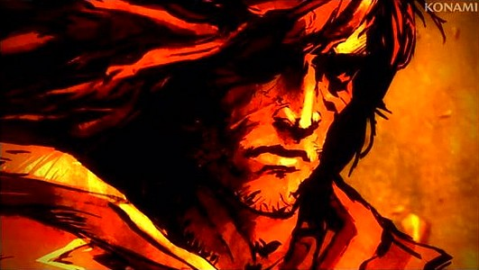 Castlevania: Lords of Shadow – Reverii si DLC-uri