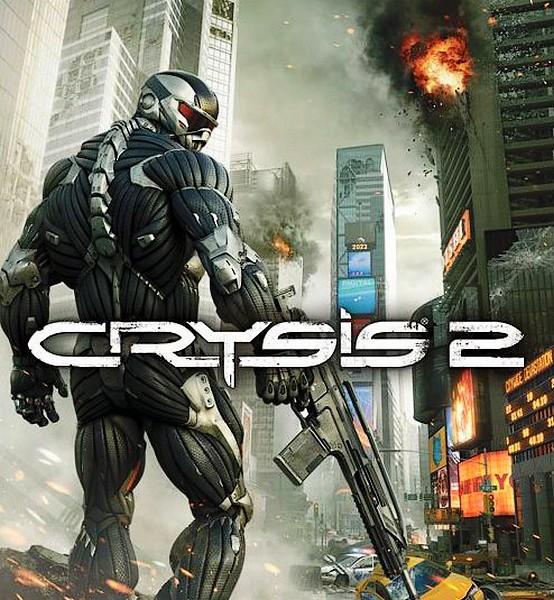Crysis 2: cum si cand ajunge in Romania