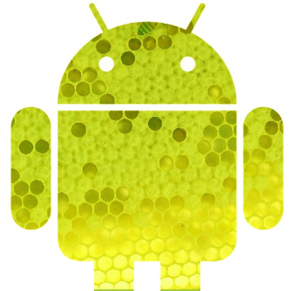 Android Honeycomb ataca Microsoft si Apple. Cum?