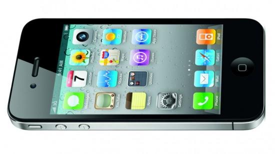 aplicatii mobile, telefoane mobile, iPhone, Apple, app, App Store, aplicatii utile, Top 10