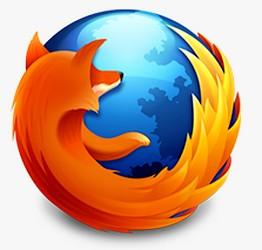 Firefox 4 a sosit