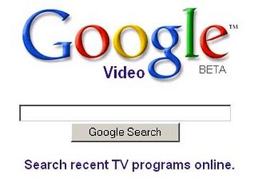 Google face, Google desface