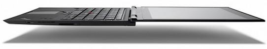"""ThinkPad X1 sau """"Air"""" de la Lenovo"""