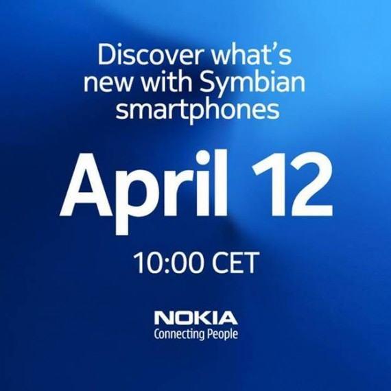 Symbian in 2011