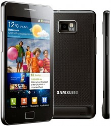 smartphones, Samsung, lansare, Samsung Galaxy S II, Galasy S II, Galaxy S 2, procesor dual-core mobil, AMOLED, touchscreen capacitiv