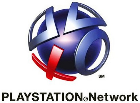 Sony PlayStation Network, PlayStation Network, PSN, Sony PSN