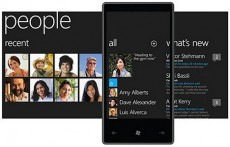 Windows Phone 7, microsoft Windows Phone 7, wp7, microsoft wp7