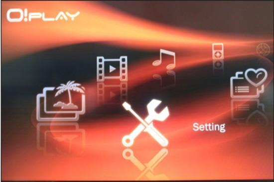 playere multimedia, ASUS, O!Play, ASUS O!Play, ASUS O!Play Gallery, review, HD2, Air, WiFi, USB, USB 3.o, SATA, eSATA, HDMI