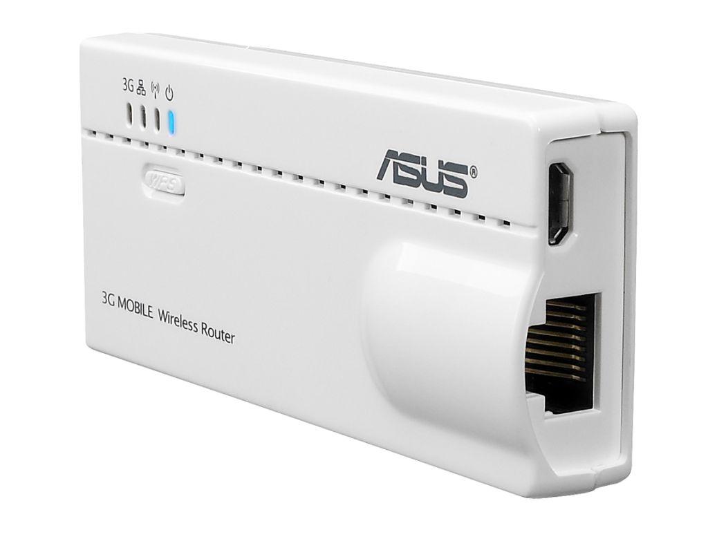 ASUS WL-330N3G: nu pleca la drum fara el! [Review]