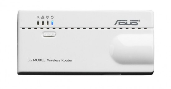 routere, mini router, ASUS, ASUS WL-330N3G, conectivitate, wireless, AP, Access Point, Repeater, Ethernet Adapter, HotSpot, 3G Sharing, review