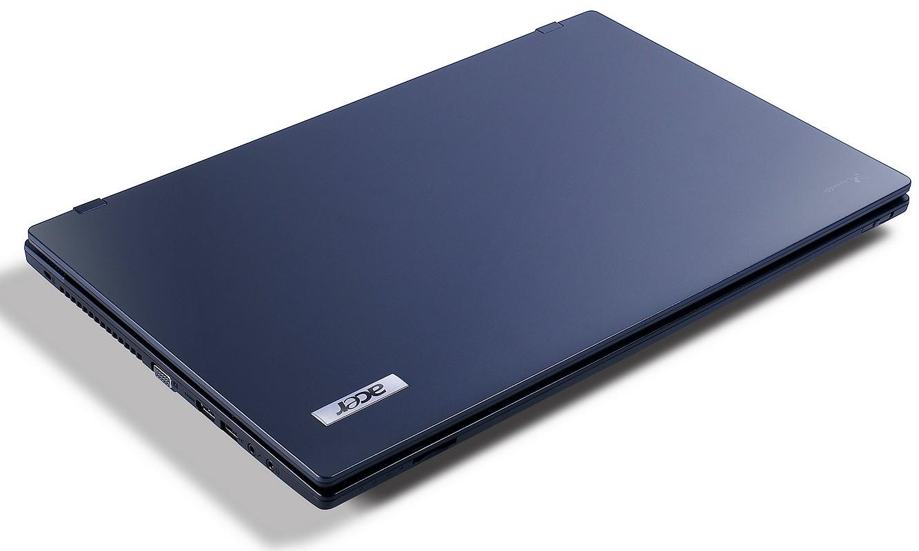 Acer TM7750, Acer travelmate 7750, travelmate 7750