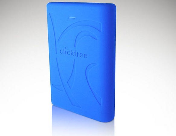 Clickgree C2 Rugged, Clickgree, C2 Rugged