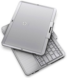 HP Elitebook 2760p, Elitebook 2760p, HP Elitebook