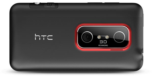 HTC EVO 3D – Cum mai e cu blocarea din fabrica?