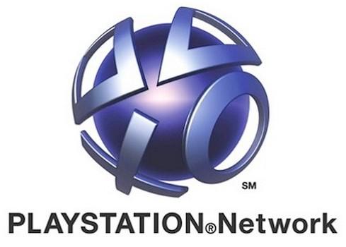 psn, sony psn, playstation network, sony playstation network
