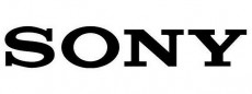 Sony logo, Sony