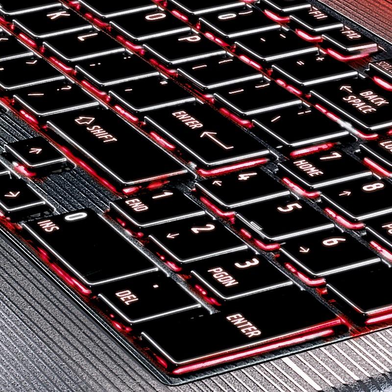 Toshiba Qosmio X770, Qosmio X770