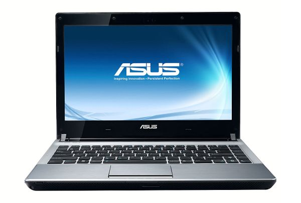 ASUS U30SD – mic la stat, mare la sfat! [REVIEW]