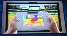 Nintendo WiiU, WiiU