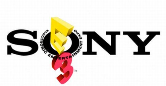 Sony la E3 2011: 3D, Vita si Uncharted