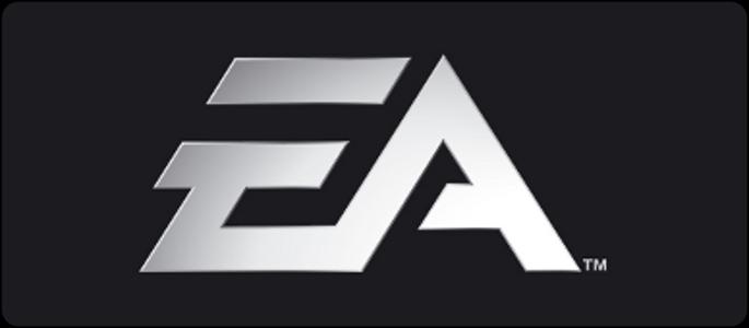 EA la E3 2011: NFS, Battlefield si Sims pe Facebook