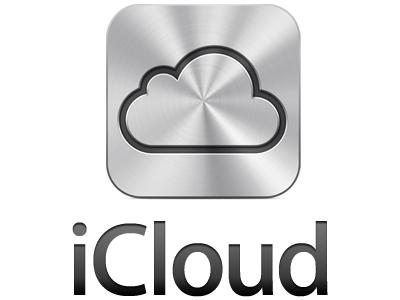 Apple nu se mai intoarce la Windows XP pentru iCloud