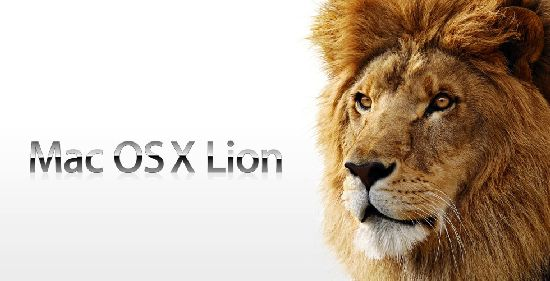 OS X Lion ataca Chrome OS, hotii