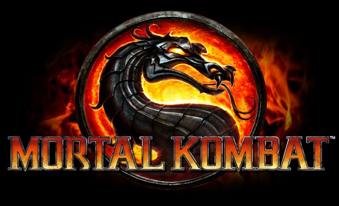 Mortal Kombat primeste Season Pass