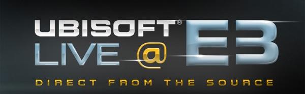 Ubisoft la E3 2011: Asasini si Iepuri