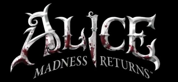 Alice Madness Returns: Arta in gaming [REVIE]