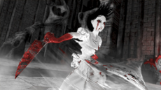 Alice Madness Returns berserk