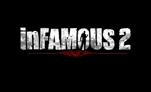 "InFamous 2: Un joc ""electrizant"" [REVIEW]"