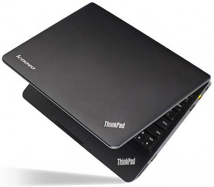 Lenovo Thinkpad X121, Lenovo X121, Thinkpad X121