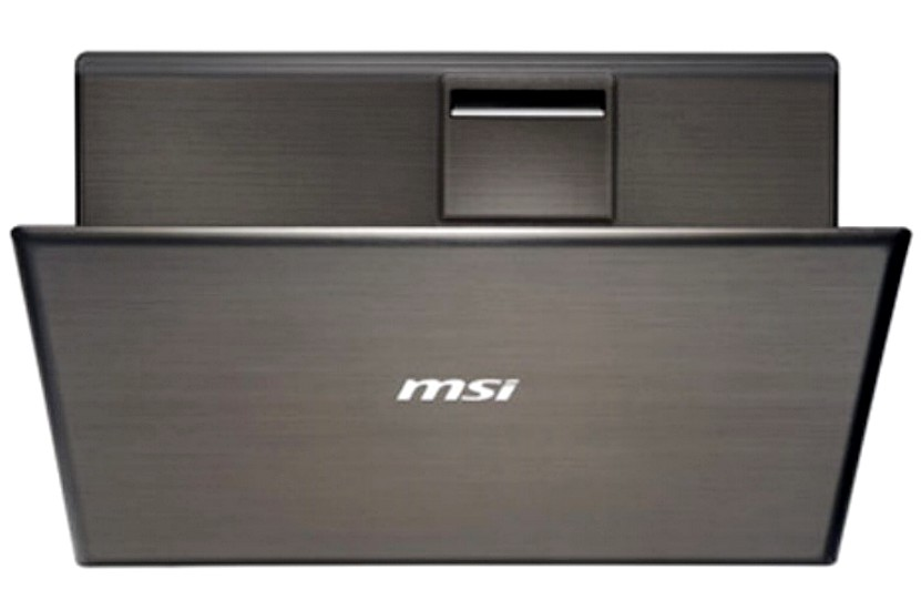 MSI nu se joaca cu sisteme de gaming – GE620DX