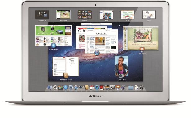 MissionControl_MacBookAir_13inch_PF_PRINT