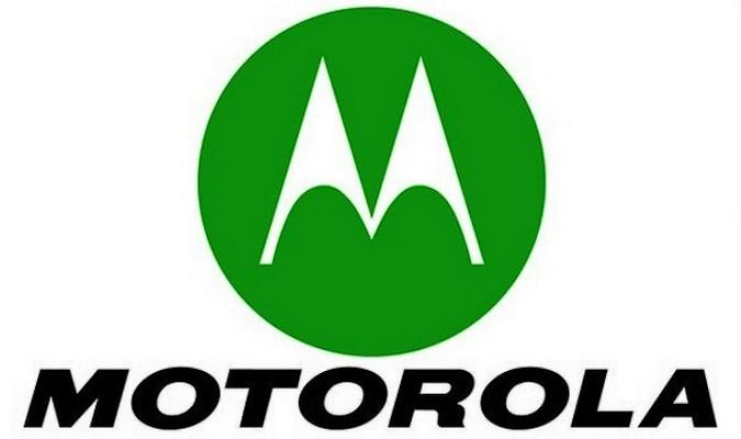 Motorola anunta rezultatele financiare – multi bani intra, mai multi ies