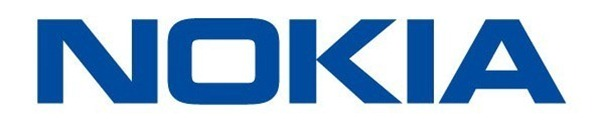 Nokia Q2 2011 operating profit down 44 percent since Q1, challenges prove 'greater than expected'