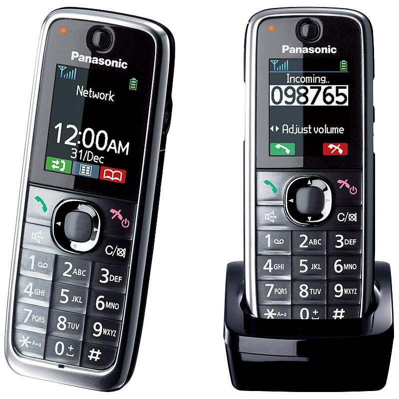 Panasonic KX-TU301, KX-TU301, vodafone Panasonic KX-TU301