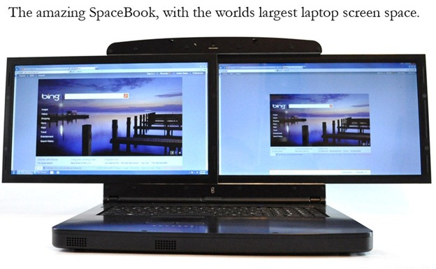 gScreen-SpaceBook-dual-screen-laptop-w-i5-i7-prices03