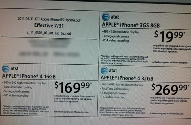 iphoneprice-drop