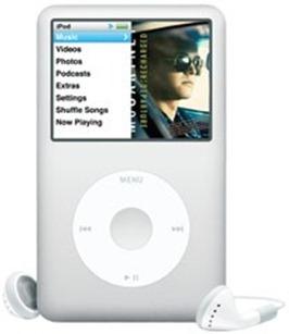 ipod-playlist