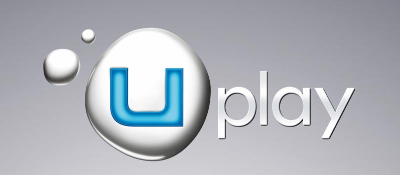 Ubisoft planuieste Uplay Passport