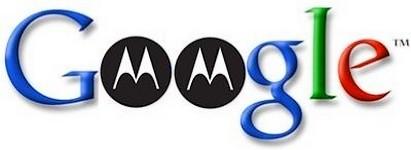 Motorola va trece la Google