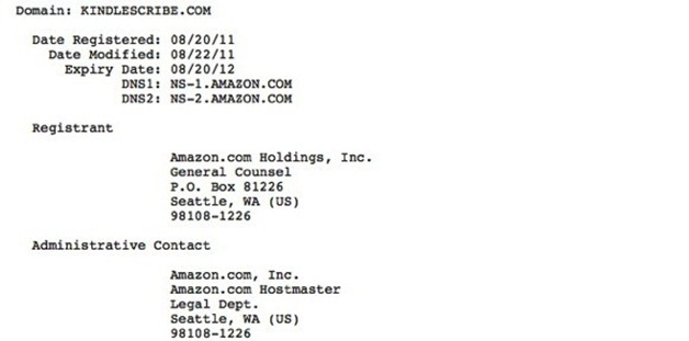amazon-grabs-two-more-kindle-related-domains-keeps-gadget-write