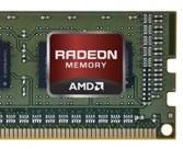 AMD lanseaza memorii RAM sub brandul Radeon