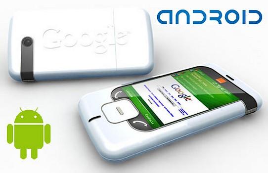 Android are aproape jumatate din vanzarile smartphone